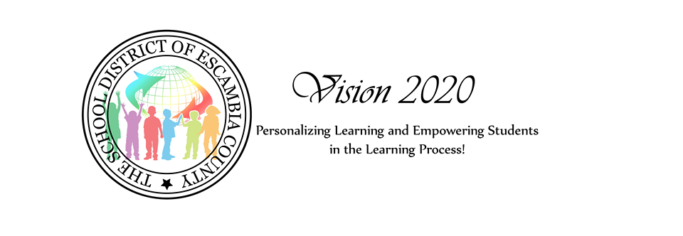 Vision 2020.png